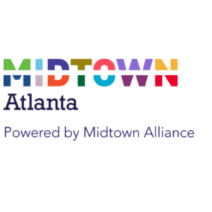 Midtown-Alliance logo