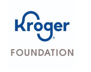 Kroger Foundation